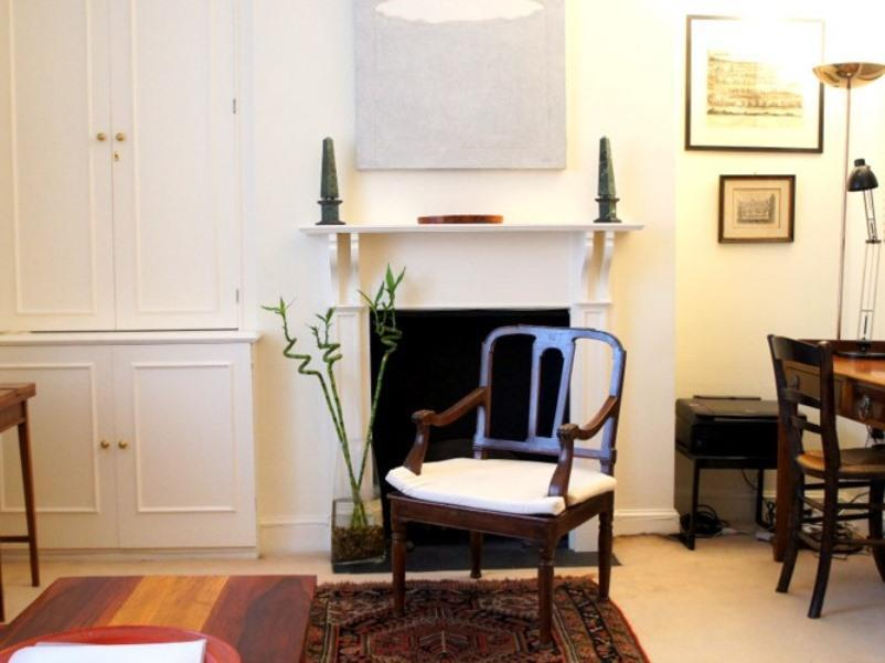 A Home To Rent At Parsons Green   The Gallery Apartment