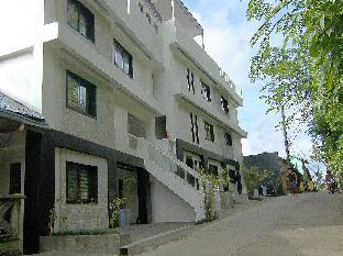 picture 3 of Boracay Suites