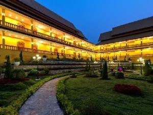 나카라지 프린세스 호텔  (Nakaraj Princess Hotel)