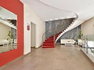/de-de/levontine-14-aparthotel/hotel/haifa-il.html?asq=jGXBHFvRg5Z51Emf%2fbXG4w%3d%3d