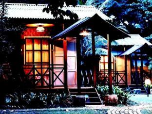 /ms-my/le-village-beach-resort-kuantan/hotel/kuantan-my.html?asq=jGXBHFvRg5Z51Emf%2fbXG4w%3d%3d