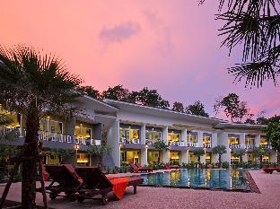 シプシー シー ビュー リゾート Gypsy Sea View Resort