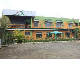 picture 1 of Haus Malibu Hotel