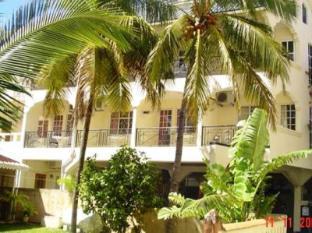 Residence Keoli