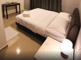 /it-it/mama-motel/hotel/kangar-my.html?asq=jGXBHFvRg5Z51Emf%2fbXG4w%3d%3d