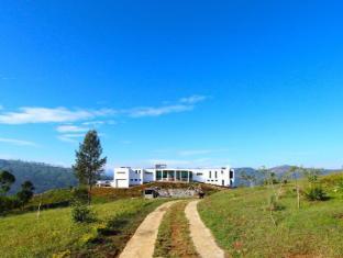 Singha Sanasa Luxury Homestay