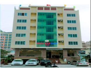 /es-es/ngoc-han-hotel/hotel/vung-tau-vn.html?asq=m%2fbyhfkMbKpCH%2fFCE136qbhWMe2COyfHUGwnbBRtWrfb7Uic9Cbeo0pMvtRnN5MU