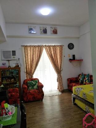 picture 4 of Zhamira's Condo near Airport & Malls, Clean& Comfy
