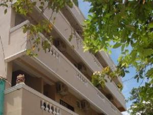 Ram N Residency