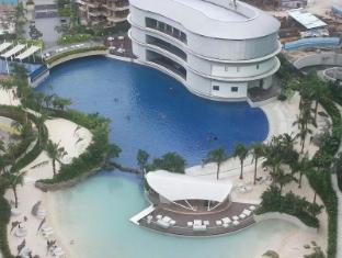 Rio East at Azure Urban Resort Residences