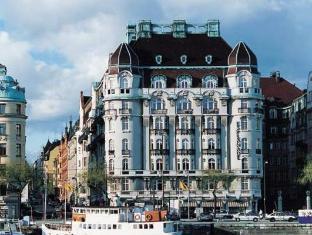 /nl-nl/hotel-esplanade/hotel/stockholm-se.html?asq=m%2fbyhfkMbKpCH%2fFCE136qbXdoQZJHJampJTaU6Q8ou26UvQZ%2fA2qPz1Oo7VfUm70