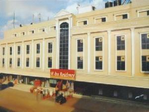 Hotel R-Inn Residency