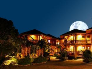 Alta Cebu Resort Остров Мактан