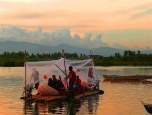 Alta Cebu Resort Mactan Island - River & Ocean Rafting