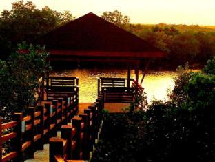 Alta Cebu Resort otok Mactan  - Rekreacijski sadržaji