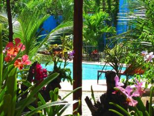 Alta Cebu Resort Otok Mactan - okolica
