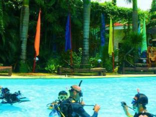 Alta Cebu Resort Остров Мактан - Отдых и развлечения