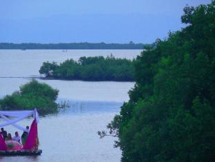 Alta Cebu Resort Otok Mactan - razgled