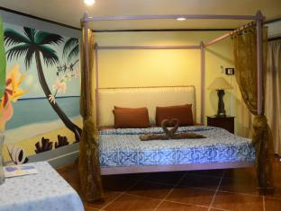 Alta Cebu Resort Mactan Insel - Hotel Innenbereich