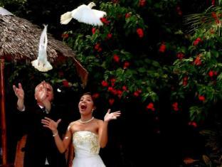 Alta Cebu Resort Mactan Island - Wedding at Alta Cebu