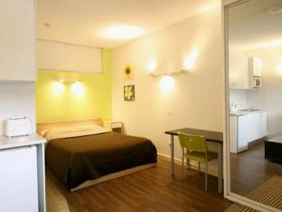 Ultimate Apartments Bondi Beach Sydney - Guest Room