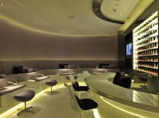 The Mira Hotel Hongkong - Spa