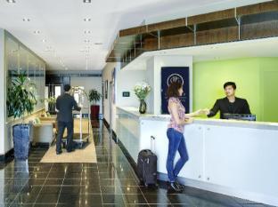 /fi-fi/willis-wellington-hotel/hotel/wellington-nz.html?asq=m%2fbyhfkMbKpCH%2fFCE136qf9qwk1IF2DHpeQevqpuLr9JTZ8bkKK71G2F2tBB%2bYWI