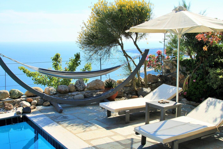 Villa Stefanos   Anemos 4 Seasons Luxury Villas