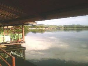 River Guest House