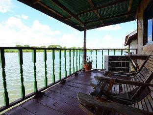 リバー ゲスト ハウス River Guest House