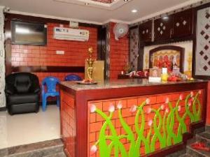 Suganthi Residency