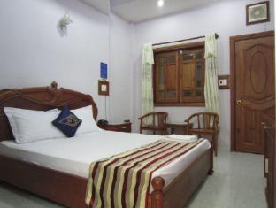 Lam Ngoc Hotel
