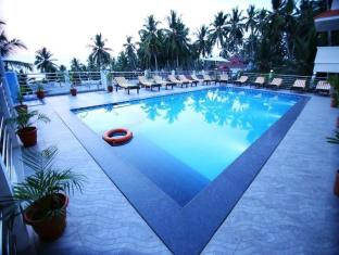 /samudratheeram-beach-resort/hotel/kovalam-poovar-in.html?asq=jGXBHFvRg5Z51Emf%2fbXG4w%3d%3d