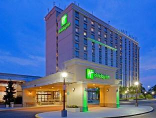 Holiday Inn Philadelphia Stadium Hotel
