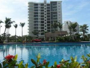 Longhigh Resort Apartment Sanya
