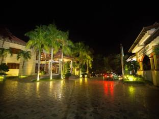 Royal Hotel And Healthcare Resort Quy Nhon Quy Nhon (Binh Dinh) - Exterior