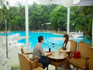 Royal Hotel And Healthcare Resort Quy Nhon Quy Nhon (Binh Dinh) - Coffee Shop/Cafe