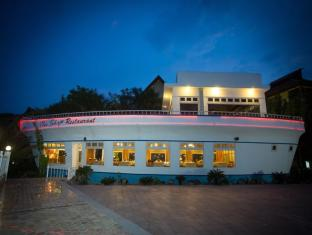 Royal Hotel And Healthcare Resort Quy Nhon Quy Nhon (Binh Dinh) - Restaurant
