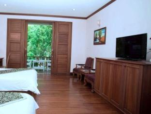Royal Hotel And Healthcare Resort Quy Nhon Quy Nhon (Binh Dinh) - Guest Room