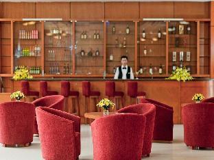 %name Muong Thanh Dien Bien Phu Hotel Dien Bien Phu