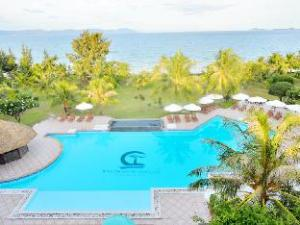 Thông tin về White Sand Doc Let Beach Resort & Spa (White Sand Doc Let Beach Resort & Spa)