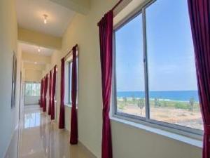 Ganesh Beach Resort