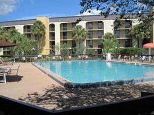 Wow Resort