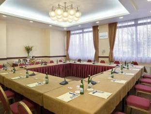 Danubius Health Spa Resort Margitsziget Budapest - Meeting Room