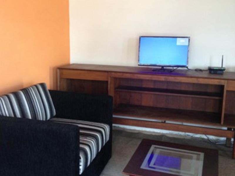 Surf View Home Stay