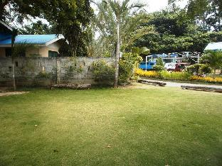 picture 4 of Durhan White Beach Resort