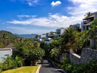 Villa Napalai Surin – an elite haven