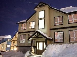 Niseko Alpine Apartments