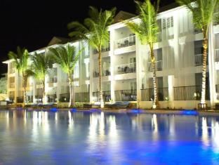 Peppers Beach Club Hotel
