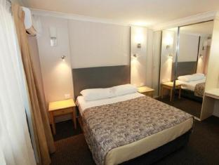 Brisbane International Virginia Hotel Brisbane - Villa